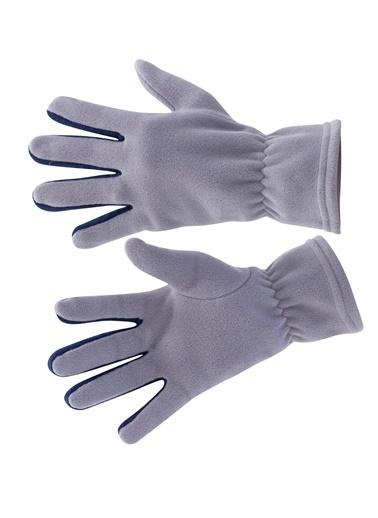 Blackspade Eldiven / Glove Gri